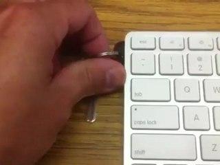 2 Pack SanDisk 8GB Cruzer Blade Flash Drive Thumb//Pen//Jump//USB Stick SDCZ50-08