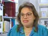 アメリカ障害者法の衝撃 ADA / 1990 障害を持つアメリカ人法