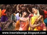 Mundhanai Mudichu | Tamil Serial Songs | TV Serial Songs
