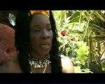 Bob Marley - documentaire (8 de 8) documentaire reggae - rastafarisme documentaire - documentaire Bob Marley - bob marley - histoire du reggae - biographie bob marley