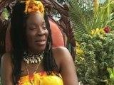 Bob Marley - documentaire (1 de 8) documentaire reggae - rastafarisme documentaire - documentaire Bob Marley - bob marley - histoire du reggae - biographie bob marley