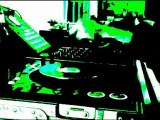RAGGA JUNGLE Mix