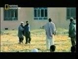 le soulèvement des talibans - situation de crise (1 de 3) - Afghanistan - talibans documentaire - al quaida - situation de crise - documentaire talibans