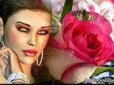 Mon Amie la Rose(*ODE*)