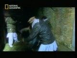 le soulèvement des talibans - situation de crise (3 de 3) - Afghanistan - talibans documentaire - al quaida - situation de crise - documentaire talibans