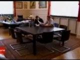 RTBF La Commission Européenne accuse la Flandre
