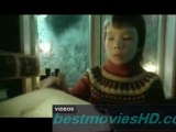 Rare Exports A Christmas Tale - Online Full Movie HD