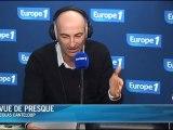 VIDEO - Pepy le Bref, roi de la SNCF