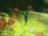 "Final Fantasy XIII-2 - 'ENVIROMENTS"" Trailer - da Square Enix"