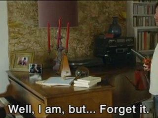 J'aurais pu être une pute - trailer - english subtitles