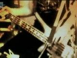 L'incroyable histoire du rock - Le rock alternatif Américain