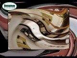 Achat Vente Appartement  Lattes  34970 - 51 m2