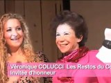 9e Prix de la Solidarité Selection READER' DIGEST-France Bleu 2011: la cérémonie, les résultats, EN VIDEO!