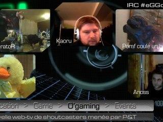100%SC2 - EP04 - 11/12/2011