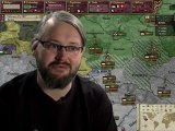 Victoria II A House Divided - Developer interview