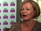 Specsavers everywoman in Retail Awards Interviews