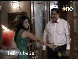 Pyaar Ki Ye Ek Kahani - 12th December 2011 Part 1