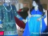 Hot Debina Banerjee Walks On Ramp With Gurmeet Choudhary@ Glittering & Spectacular Fashion Show