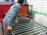 mobilya-tipi-shrink-ambalaj-makinesi,mobilya-shrink-ambalaj-makinesi,mobilya-ambalaj-makinesi