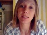 Le projet européen ERA NET ERNEST (7ème PCRD)…état et perspectives – Clémence SOUCHARD, Coordinatrice du projet ERNEST