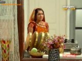 Dharam Patni-12th December 2011 Video Watch Online Pt1