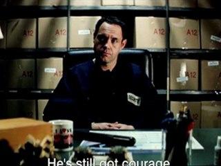 Le Meilleur ami de l'homme - trailer - english subtitles