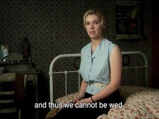 M. L'Abbé - trailer - English subtitles