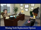 West Palm Beach FL Children's Dentist,Missing Teeth Replacement & Dental Implants, Dental Care 33416