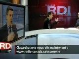 Gérald Fillion - Vos questions!