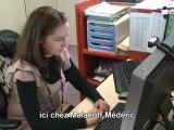 Plateforme Clients - Malakoff Mederic - www.bloghandicap.com - La Web TV du Handicap