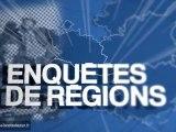 """""""Douce France, le rêve brisé des jeunes Tunisiens"""" - Emission du 14.12.11"""