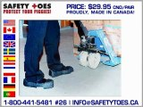 Personal Protective Equipment   1-800-441-5481 ext. 26