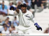 Cricket Video News - On This Day - 13th December - Dilshan, Kaneria, Kumble - Cricket World TV