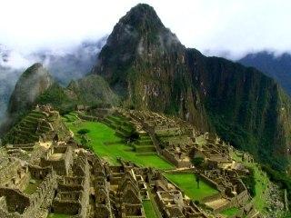 72h au Pérou, '11