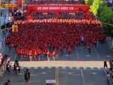El Corredor Anónimo en la We Run Nike 10k 2011