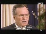 vendre la guerre aux américains (1 de 4) la manipulation médiatique américaine - manipulation des médias américains - rupert murdoch - fox news - news corporation - vendre la guerre aux américains - guerre en Irak - fox news - manipulation médiatiq