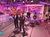 Younes et Nico - La Cigarette (Humour) - 13/12/2011