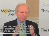 Iraq War Was Worth the High Cost, Says Sen. Joe Lieberman