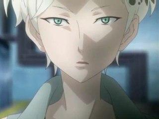 Anime Promo de Zero Escape: Virtue's Last Reward