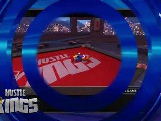 Hustle Kings™ PS Vita Trailer de Hustle Kings