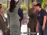 """Mission:Impossible Protocole Fantôme - Making-of """"Nouvelle équipe"""" VOST"""