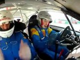 422race.com al Motor Show con il WRC Academy Pirelli