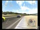 TOCA Race Driver 3 (PS2) - 4WD Track Challenge sur le Laguna Seca Grand Prix Circuit !
