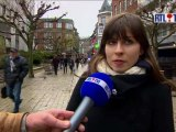Attaque de Liège : les témoins racontent