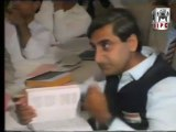 Quran - Quran Kya Kehta speaker Mohammad Shaikh 03/04 (1991)