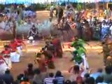 Nicky and Rahul Dance 2009 to 2011_5