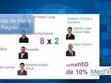 câmara municipal irati: Com 8 votos a favor e dois contra, foi aprovado o aumento de quase 17 nos valores para o IPTU e ITBI