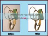 Outsource Image editing Services - Image Background Removal Service