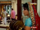Dharam Patni-14th December 2011 Video Watch Online Pt1