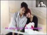 jang geun suk - hello hello Mary Stayed Out All Night ost video oficial sub español